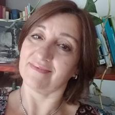 Claudia Marioni