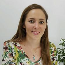 Marcia Peregrina