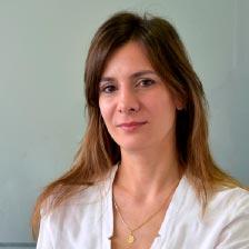 Natalia Staffieri