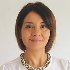 Dra Sandra Fernández