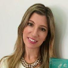 Valeria Diamet